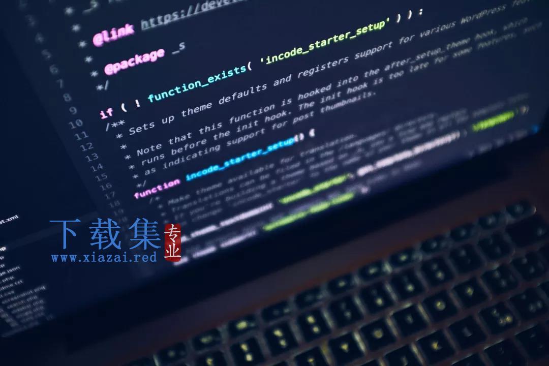 中文版AE表达式V3.3报错修复脚本,套模板必备神器。