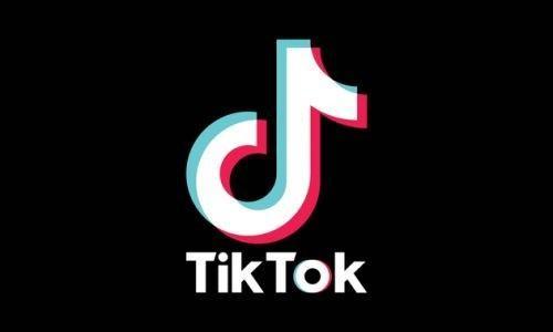 龟课·TiKtok实战训练营线上第2期