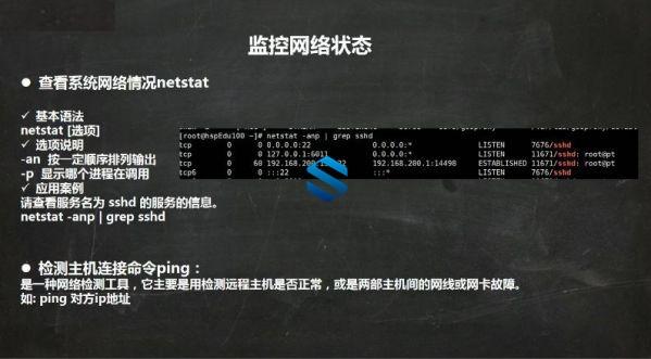 Linux应用基础+Linux内核升级+系统权限规划与运维课程 韩顺平老师Linux最新力作课程  第3张