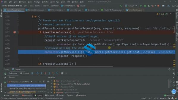 2021最新设计模式超级详解+Tomcat架构源码分析+Spring源码分析 资深级设计模型课程  第4张
