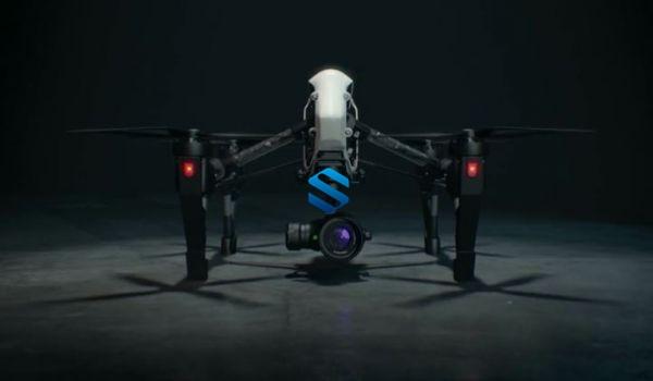 无人机智能机器人感知能力+防碰撞+定位+传感技术 仿生机器人高级实战视频课程  第1张